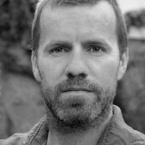 Mark D'Aughton