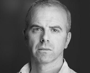 Alan Howley