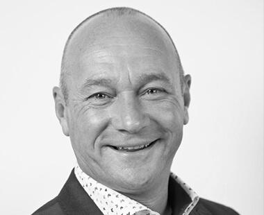 Alan Shortt